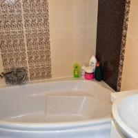 дизайн маленькой ванной в хрущевке фото 28