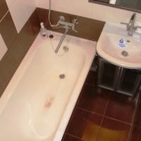 дизайн маленькой ванной в хрущевке фото 31