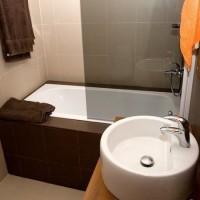 дизайн маленькой ванной в хрущевке фото 36