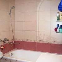 дизайн маленькой ванной в хрущевке фото 40