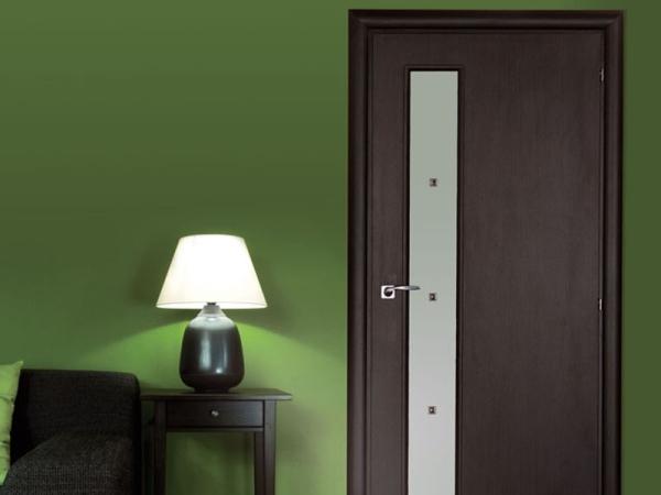 двери MARIO RIOLI фото