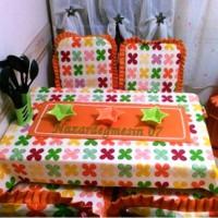 чехлы для стульев на кухню фото 14