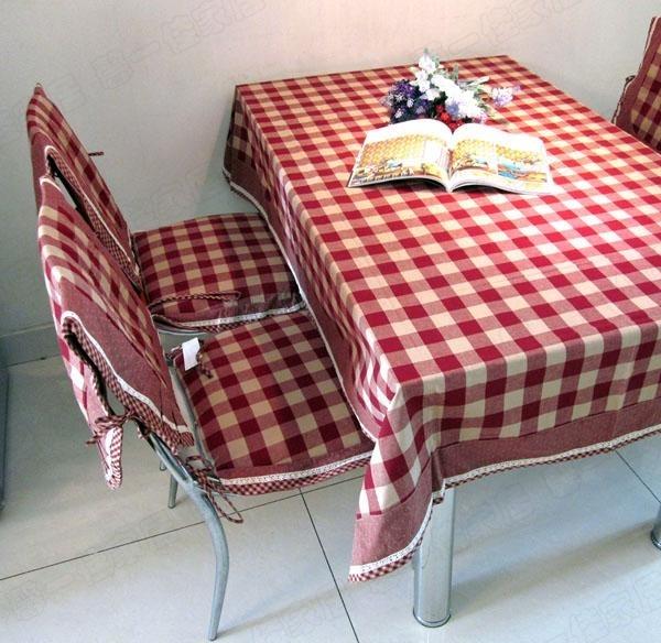чехлы на кухонные стулья со спинкой фото 2
