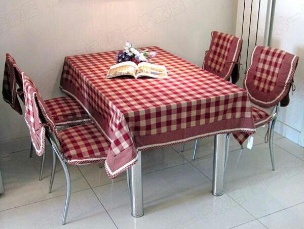 чехлы на кухонные стулья со спинкой фото