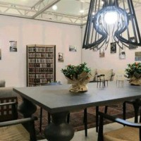 i Saloni Worldwide Moscow 11