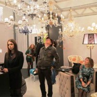 i Saloni Worldwide Moscow 5
