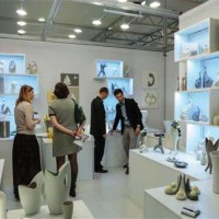 i Saloni Worldwide Moscow 6