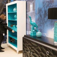 i Saloni Worldwide Moscow 8