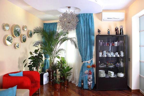 как сделать дом уютным и красивым фото