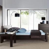 мебель цвета венге фото 28