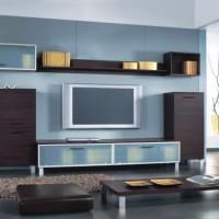 мебель цвета венге фото 33