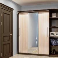 мебель цвета венге фото 5