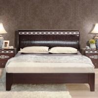 мебель цвета венге фото 8