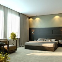 подиумные кровати фото 42