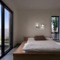 подиумные кровати фото 49