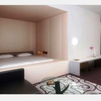 подиумные кровати фото 8