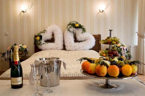 спальня для супругов дизайн фото 14