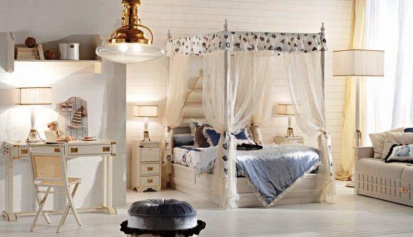 Комната для девочек-подростков: фото, планировка, дизайн и декорирование интерьера