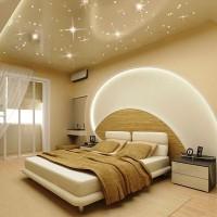 интерьер спальни в современном стиле фото 18