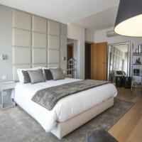 интерьер спальни в современном стиле фото 20