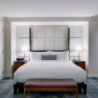 интерьер спальни в современном стиле фото 25