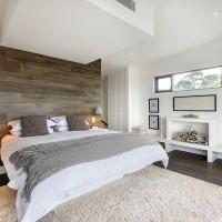 интерьер спальни в современном стиле фото 29