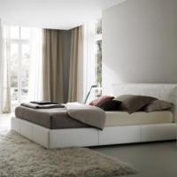 интерьер спальни в современном стиле фото 30