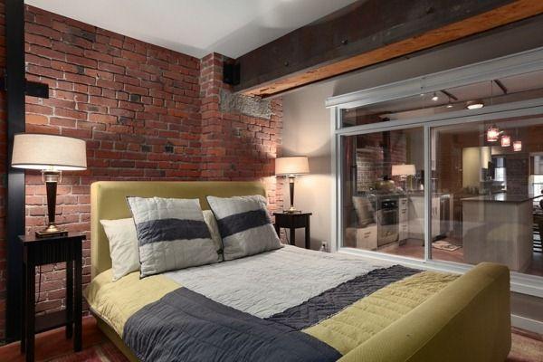 Современный дизайн спальни идеи фото