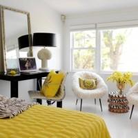 дизайн квартиры в современном стиле фото 16