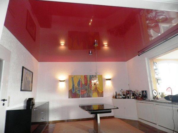 интерьер квартиры в современном стиле фото 4