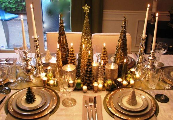 украшение блюд праздничного стола своими руками фото 15