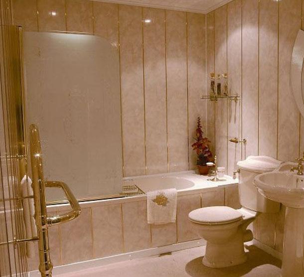 ремонт туалета дизайн фото