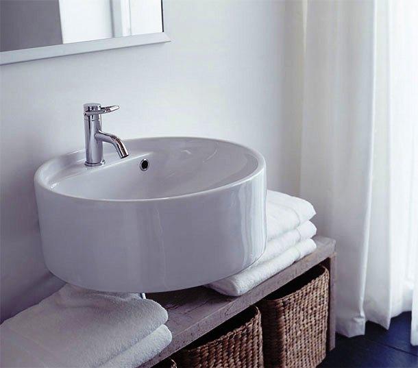 мебель для ванной комнаты фото 11