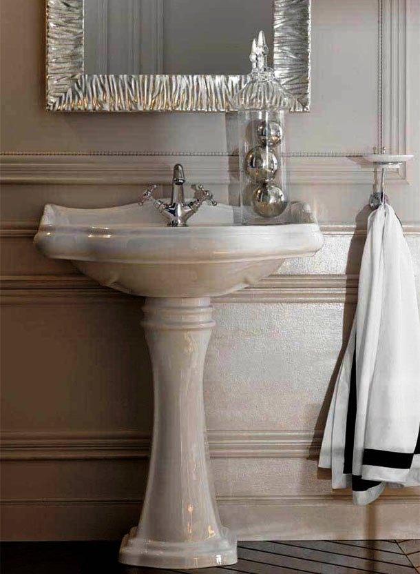 мебель для ванной комнаты фото 24