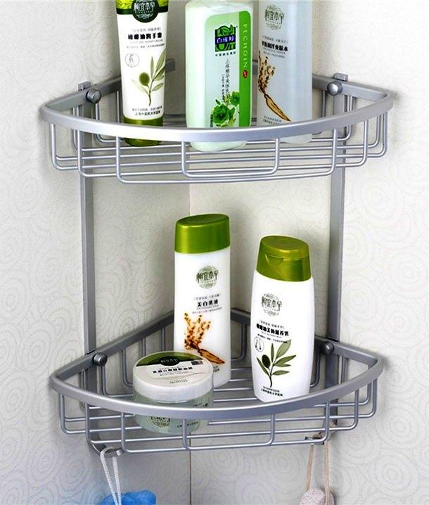 мебель для ванной комнаты фото 30