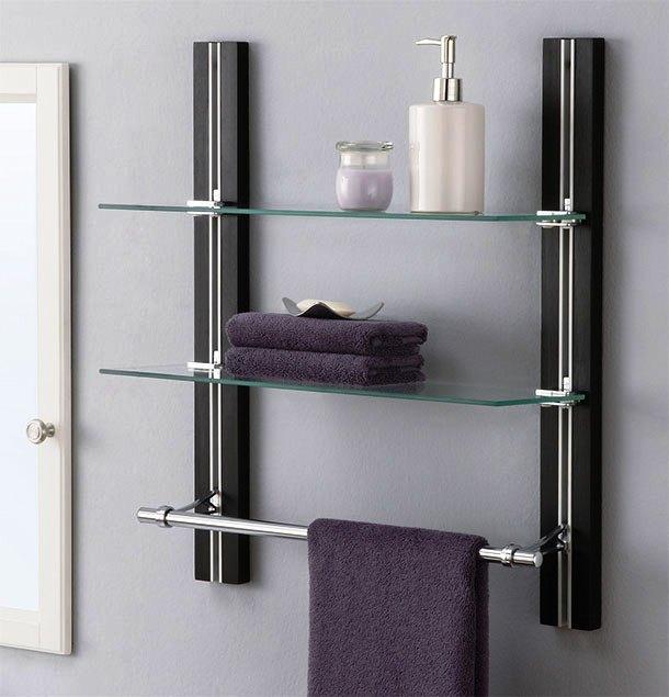 мебель для ванной комнаты фото 6