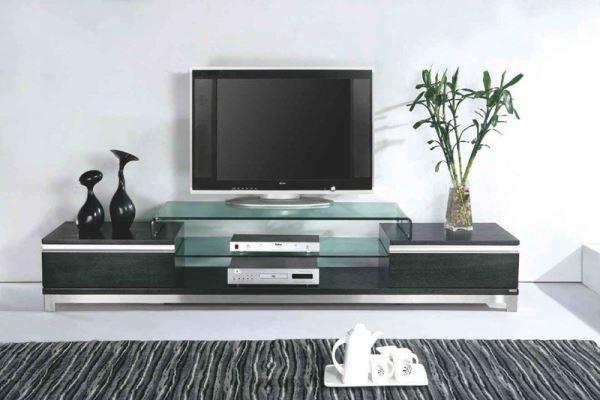 тумба под телевизор фото 17