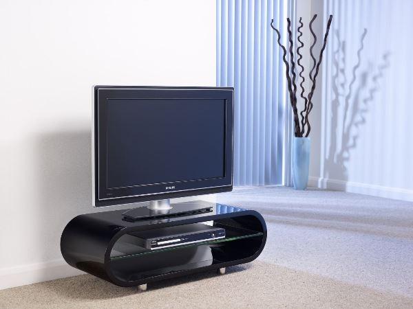 тумба под телевизор фото 21