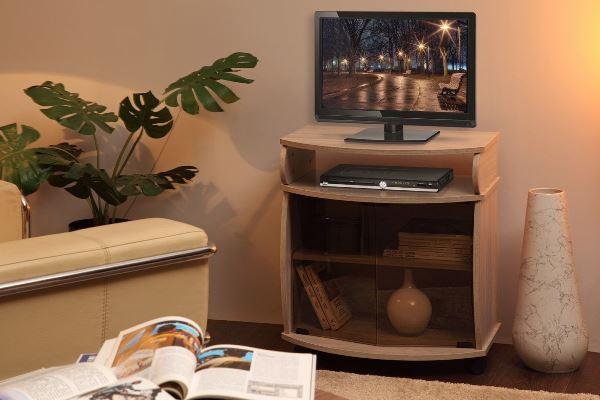 Мебель под телевизор фото