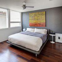 идеи для маленькой спальни фото 28