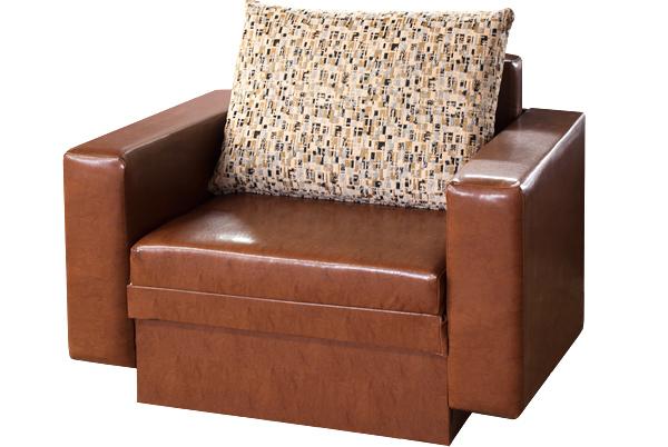 кресло кровать фото 11