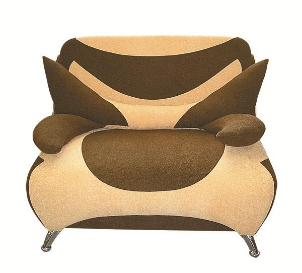 кресло кровать фото 15