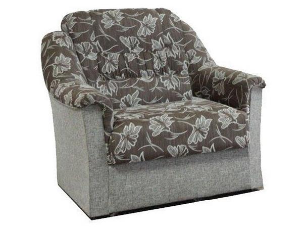 кресло кровать фото 9