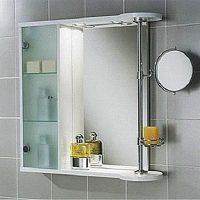 полка в ванную фото 42