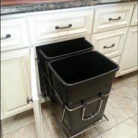 хранение на кухне идеи фото 23