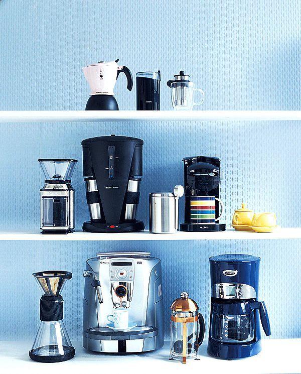 системы хранения на кухне фото 7