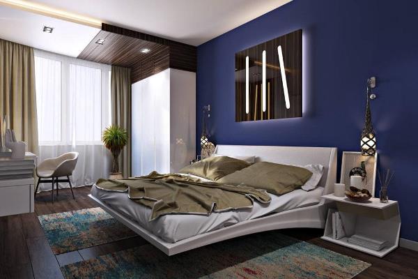 интерьеры квартир хрущевок в современном стиле фото 10