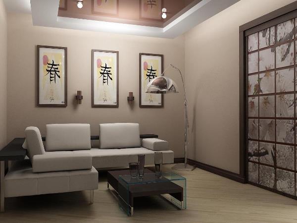 интерьеры квартир хрущевок в современном стиле фото 13