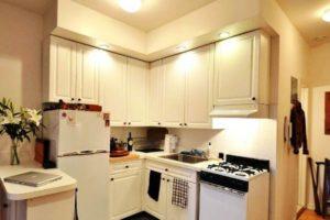 кухня 5 кв.м фото 14