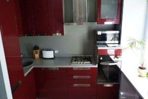 кухня 5 кв.м фото 19-1